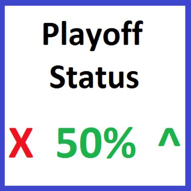 www.playoffstatus.com